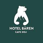 Hotel Bären - Café Deli