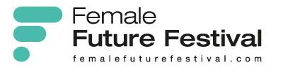Female Future Festival