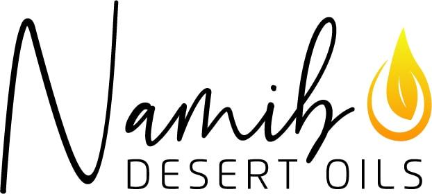 Namib Desert Oils