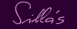 Silla's Wien