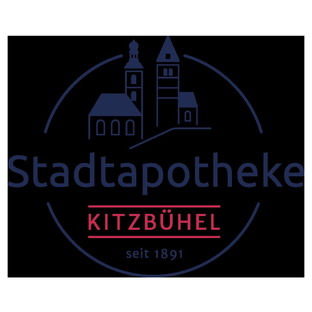 Stadtapotheke Kitzbühel