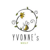 Yvonnes's Welt Bregenz