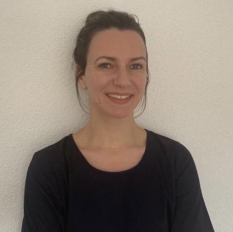 Heidi Sutterlüty