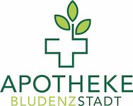 Apotheke Bludenz Stadt