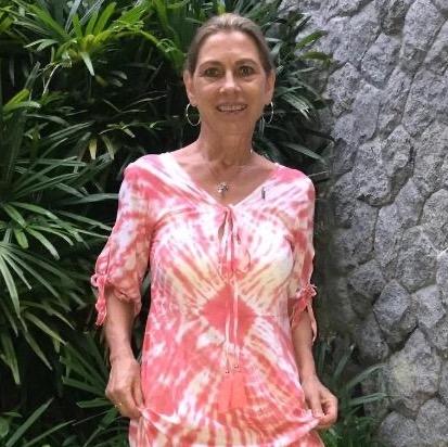 Dr. Margit Gasser