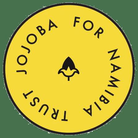 Jojoba for Namibia Trust
