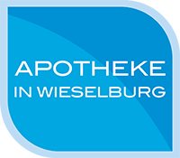 Apotheke in Wieselburg