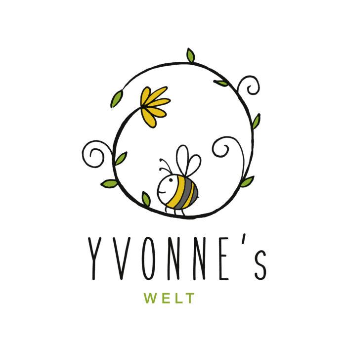 Yvonne's Welt